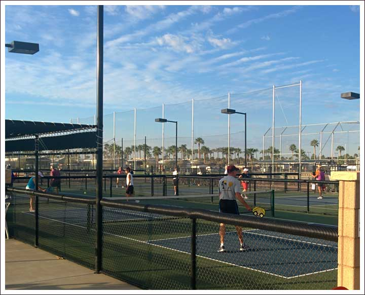 PickleBall_PalmCreekMorning