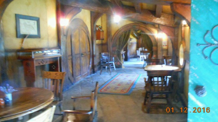 Inside Dragon Pub-700x393