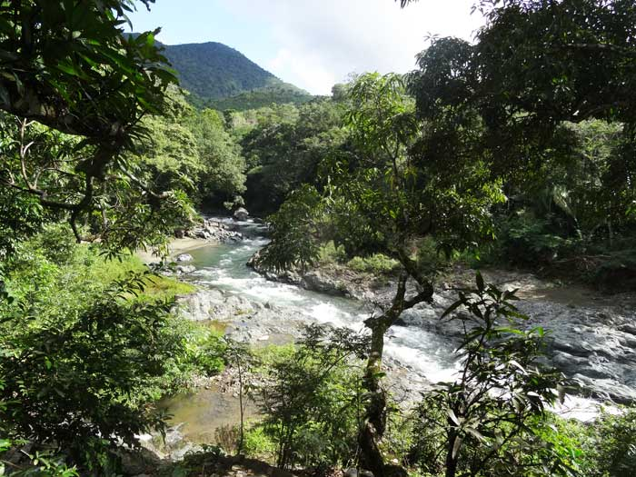 RiverElBoqueronCanyon